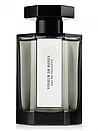 Туалетная вода женская L'Artisan Parfumeur Voleur De Roses Eau deToilette,100 мл, фото 2