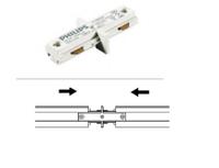 Коннектор для шинопровода ZCS180 1C ICP, Philips