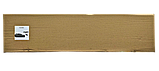 Дефлектор на окна PERFLEX HONDA CIVIC 2007-2012 FD4-HD08, фото 4