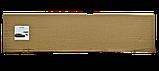Дефлектор на окна PERFLEX HYUNDAI ACCENT 2006-2009 FD4-HY04, фото 4