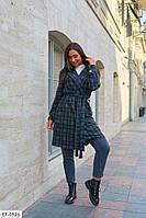 Пальто (женское) EF-0526