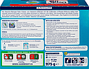 Таблетки для посудомоечных машин DENKMIT Geschirr-Reiniger  CLASSIC 65 шт, фото 2
