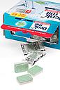 Таблетки для посудомоечных машин DENKMIT Geschirr-Reiniger  CLASSIC 65 шт, фото 3