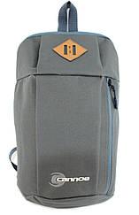 """Спортивний рюкзак для велосипедистів """"Cannoe"""" V330"""