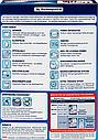 Таблетки для посудомоечных машин DENKMIT Multi-Power Revolution 40 шт, фото 2