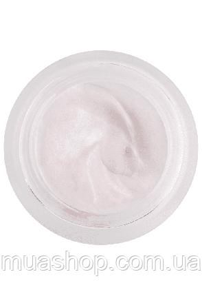 CHRISTINA Muse Protective Day Cream SPF 30 - Захисний денний крем з SPF 30, 50 мл, фото 2