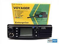 Рация Voyager Enterprise  для дальнобойщиков, фото 1