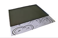 Шумоизоляция PRACTIK POLY 8мм. шумка,обесшумка,звуко теплоизоляция для авто