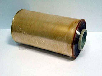 Стрейч-плівка ПВХ 1500метров 45см (1 рул)