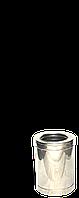 Труба, н/н, 0,25м, толщиной 0,5 мм, диаметр 220мм