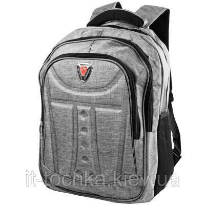 Мужской рюкзак valiria fashion 3detbi2012-9