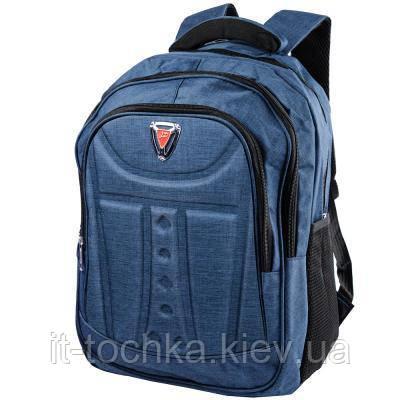 Мужской рюкзак valiria fashion 3detbi2012-6