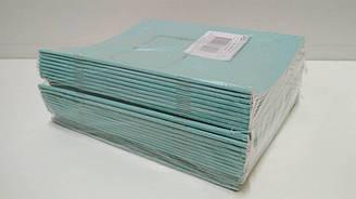 Зошит 24арк клітина тм ДБФ (20 шт)