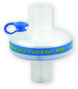 Дыхательные фильтры