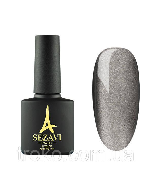 Гель-лак Sezavi Sapphire 1 , 8 мл