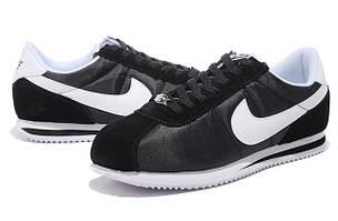 Кроссовки Nike cortez в Киеве