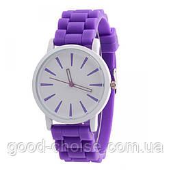 Наручные женские часы Geneva
