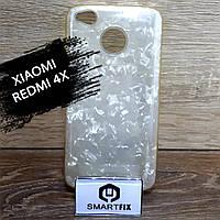 Чохол з малюнком для Xiaomi Redmi 4X, фото 1