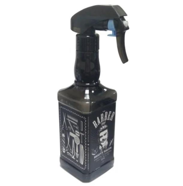 Распылитель для воды TICO Professional BARBER 500 мл (400102)