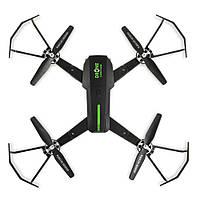 Квадрокоптер Drone Z816W-30W с камерой и wi-fi