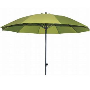 Зонт Кафе 2.7м MH-2063