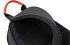 Рюкзак через плече Tangcool TC905, синій, фото 6