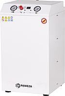 Поршневой безмасляный компрессор СБ4-24.OLD10СK