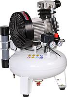 Поршневой безмасляный компрессор СБ4-24.GMS150M