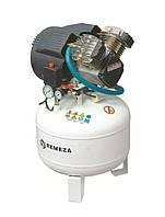 Поршневой безмасляный компрессор СБ4-24.VS204M