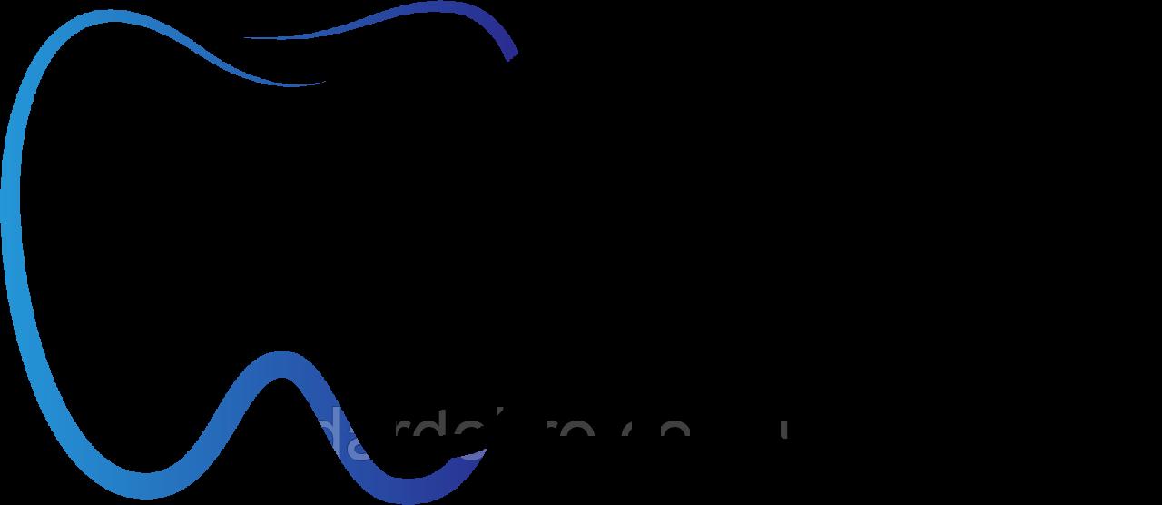 Активатор двойного отверждения G-PREMIO Bond DCA для фотополимерных адгезивов, 3 мл