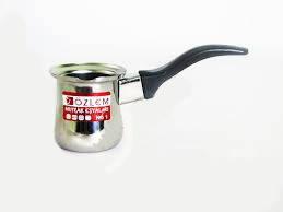 Турка для кофе OZLEM №1