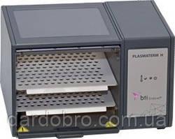 Печь Endoret Plasmatherm H Oven.