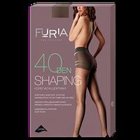 Колготки жіночі Furia 1114/ shaping 40