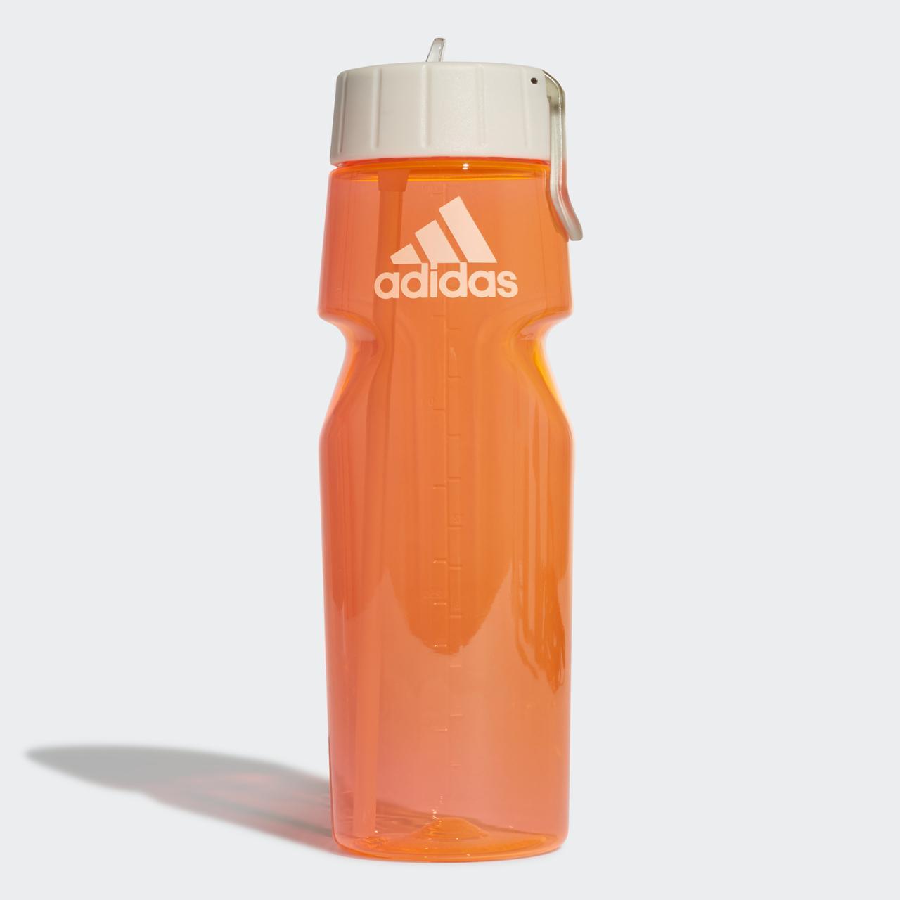 Спортивная бутылка Trail 750 мл FK8850