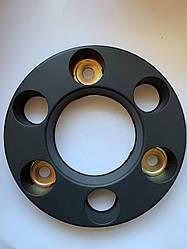 Захисний ковпак коліс 59-65 IVECO DAILY (FT92001/99433624)
