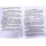 Інвертор Зварювальний MMA-250PFC, фото 9