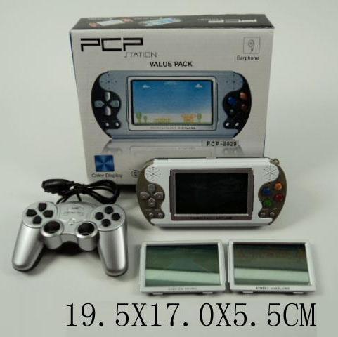 Тетрис 8029 электронная игра