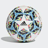 Футбольный мяч Finale Sala 5x5 DY2548