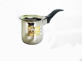 Турка для кофе OZLEM №2