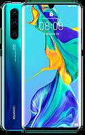 Смартфон Huawei P30 Pro _256ГБ_ Самая точная копия _КОРЕЯ_ Гарантия 1 ГОД!