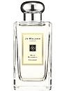 Женский парфюм Jo Malone Wild Bluebell,100 мл, фото 2