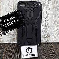 Противоударный чехол для Xiaomi Redmi 5a iPaky Черный, фото 1