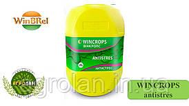 Вінкропс антистрес