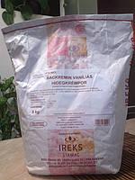 Крем кондитерский -порошок ванильный  5кг/упаковка