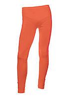 Термоштани жіночі Crane orange S SKL35-188694
