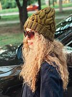 шапка вязаная харьков 250 гривен распродажа