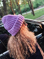 250 гривен шапки