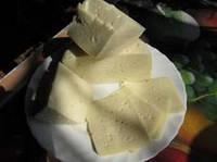 Закваска для сыра Звенигород