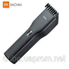Машинка для стрижки Xiaomi ENCHEN Boost (3031710)
