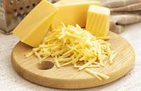 Закваска для сыра Пошехонский